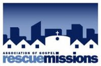 Association of Gospel Rescue Misions