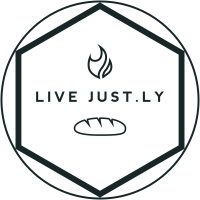 live just.ly