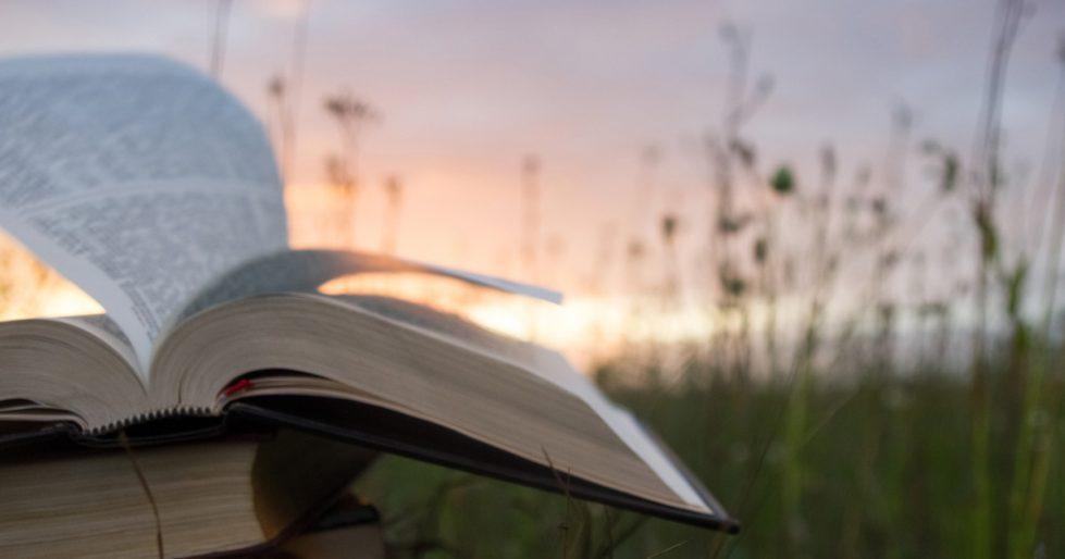 ¿Qué significa todo acerca de la Biblia?