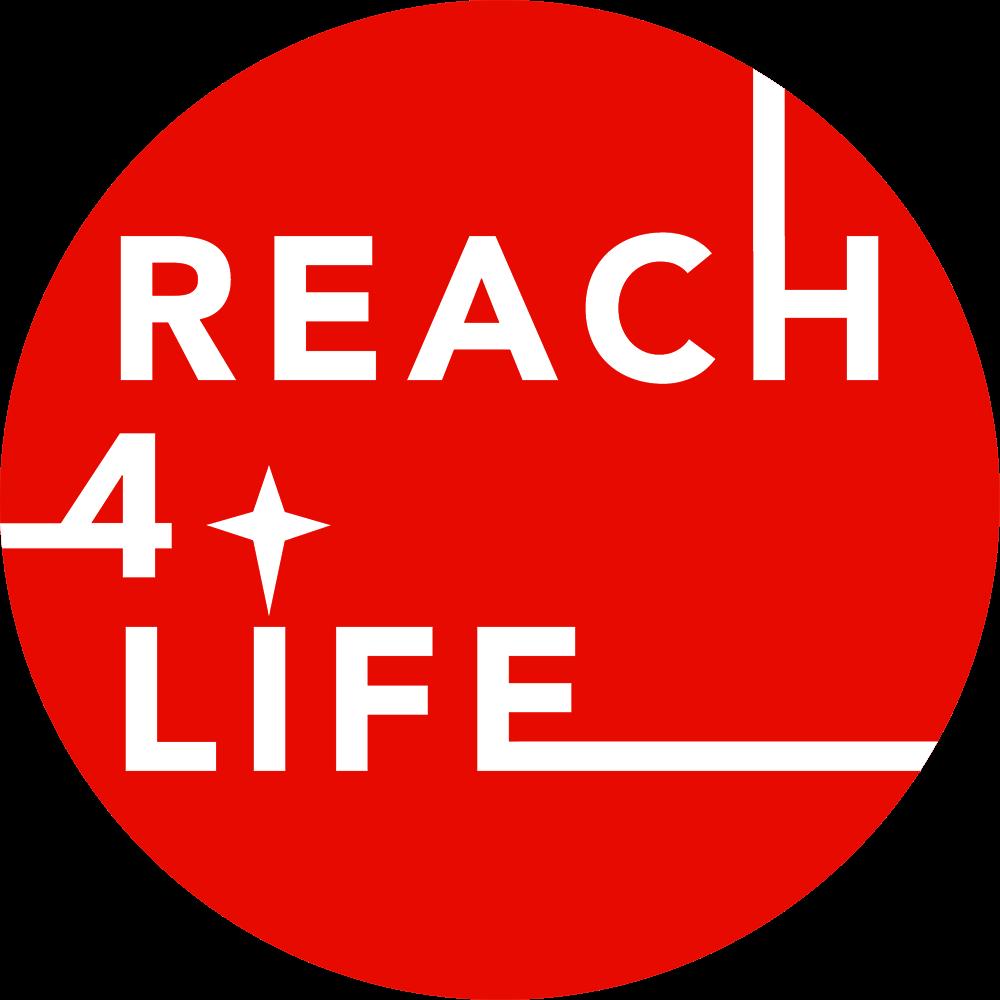 Reach4Life