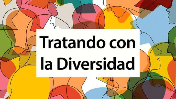 Tratando con la Diversidad