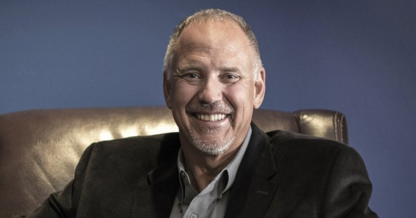 Biblica board names Dr. Carl A. Moeller as new CEO