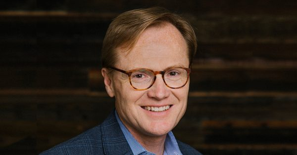 Biblica Announces Appointment of Geof Morin as New CEO