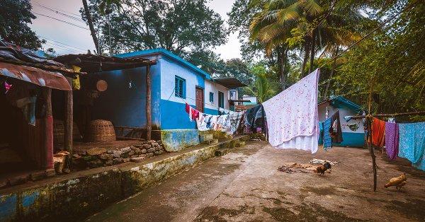 20161101_indian_village