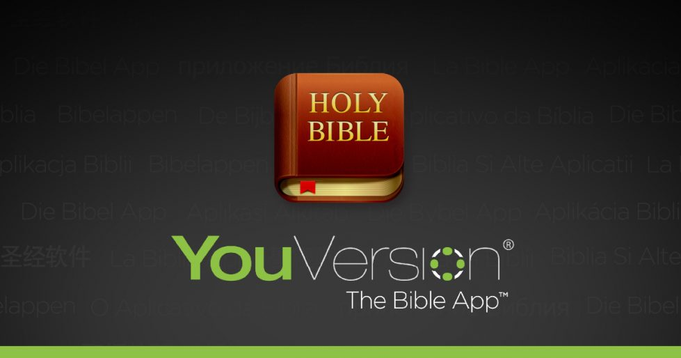 Biblica Just Added Five New Translations to YouVersion