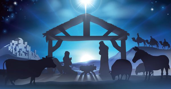 Are You Setting Yourself Up to Miss What's Important This Christmas?