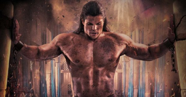 7 Things You Didn't Learn About Samson in Sunday School