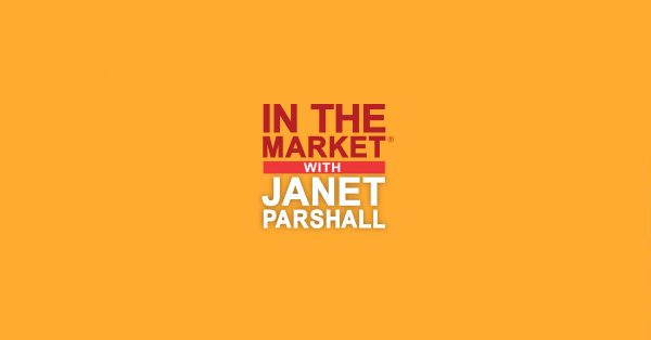 "Listen to Rashied Davis talk about Biblica on ""In The Market With Janet Parshall"""