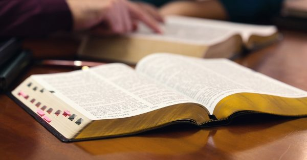 The Nature and Challenges of Bible Translation