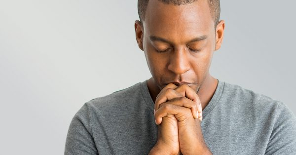 Examining the Lord's Prayer: Does Prayer Make a Difference