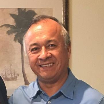 Enrique Baldeón