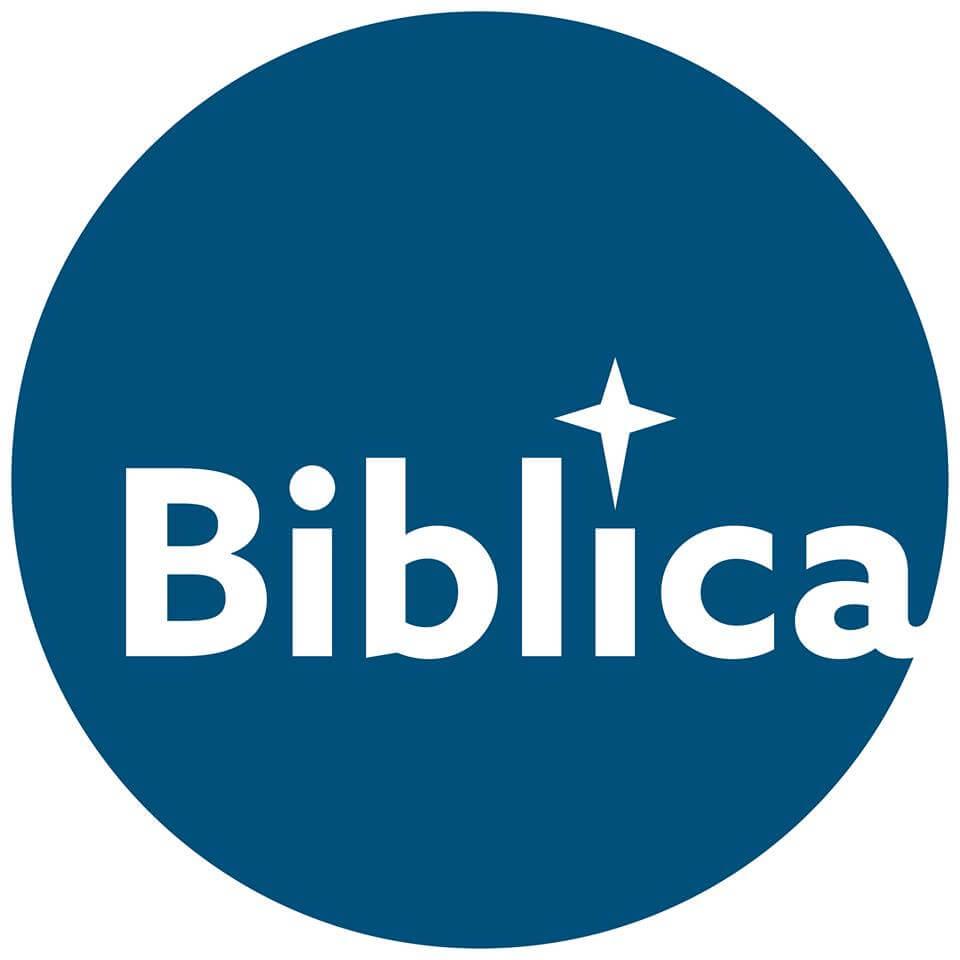 Biblica Staff