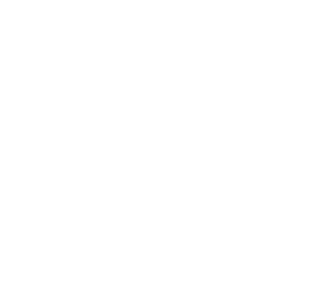 Excellence in Giving Transparency