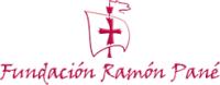 Ramóne Pané