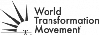 World Transformation Movement