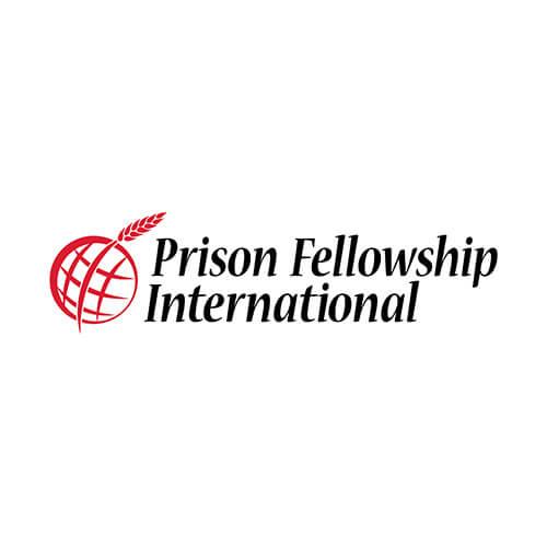 Prison Fellowship International Logo