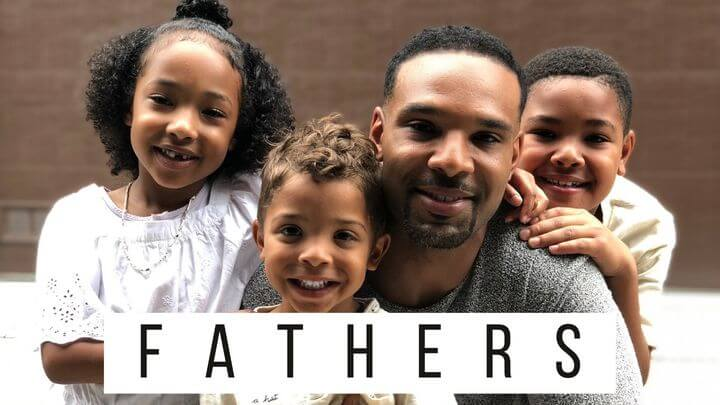 Reading Plan: FATHERS